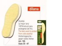 Art. 195 Dilana