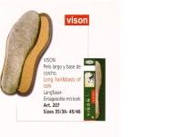 Art. 207 Vision