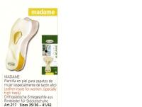 Art. 217 Madame