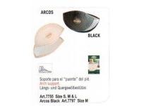 Art. 7755 Arcos