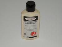 Крем для очистки кожи Cleansing cream  125 мл