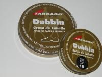 Жир для кожи Dubbin 100 мл