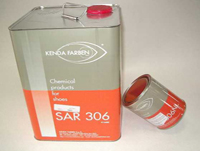 Kenda Farben SAR 306 N