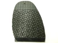 Magna Winter soles small