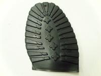 Tank soles small