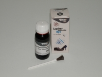 Проникающая краска Leather Dye (Tinte Penetrante) 50мл.