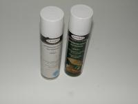 Защита от влаги Waterproof Spray  250 мл