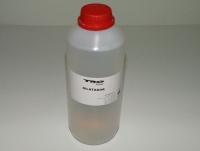 Жидкая растяжка TRG Dilatator 1000мл.