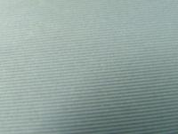 Набоечная пластина Fine Line 6.6mm