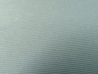 Набоечная пластина Fine Line 8mm