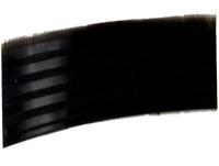 Косячок полиуретановый короткий 300х5х35 Pilot PU
