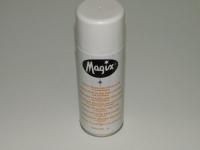 Спрей-блеск Magix Gloss 400 мл