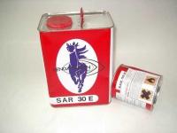 Kenda Farben SAR 30E