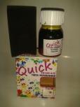 Краска Tinta Quick 40 ml