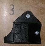 Ножка № 3