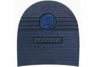 Набойка Magna Superior