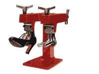 Растяжка для обуви механическая UK Compact