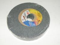 Камень отделочный универсальный 150х32х32