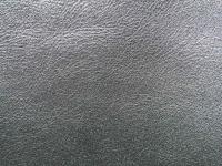 Искусственная кожа Soave