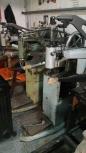 БУ швейные машины   цена договорная