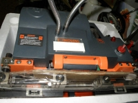 Станок для изготовления ключей Wenxing 100E1