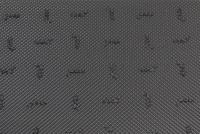 Набоечная пластина Vibram Nefertiti